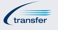 Link Transferspedition